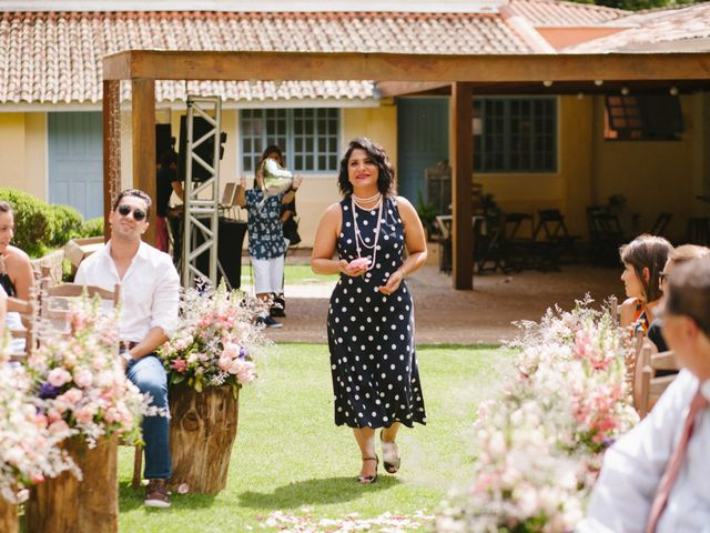 O casamento de João e Bruna em Campinas, São Paulo 37