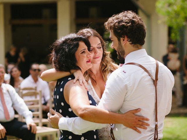 O casamento de João e Bruna em Campinas, São Paulo 38