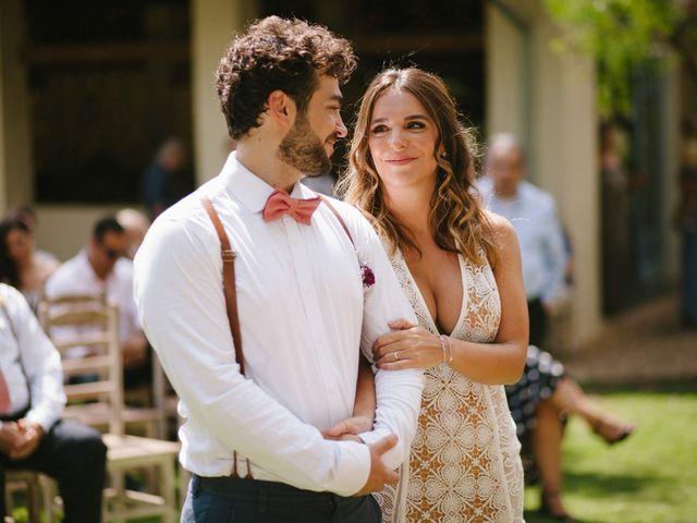 O casamento de João e Bruna em Campinas, São Paulo 40