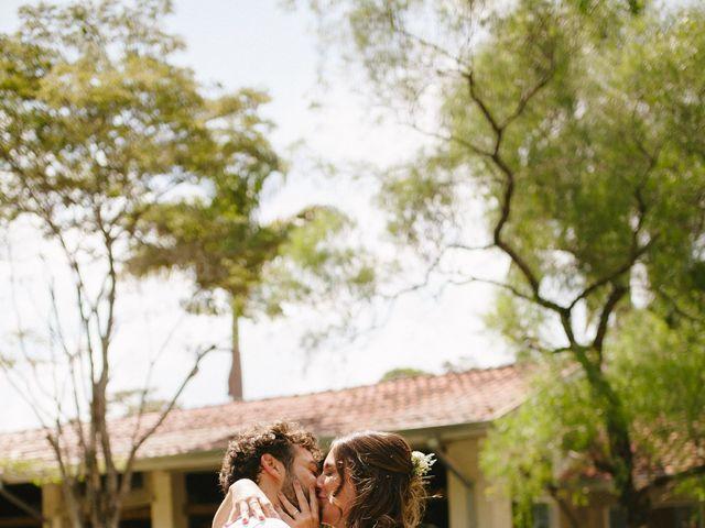 O casamento de João e Bruna em Campinas, São Paulo 41