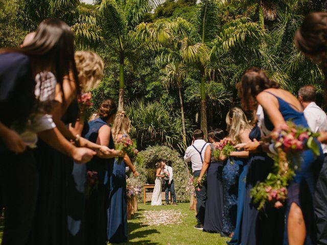 O casamento de João e Bruna em Campinas, São Paulo 43