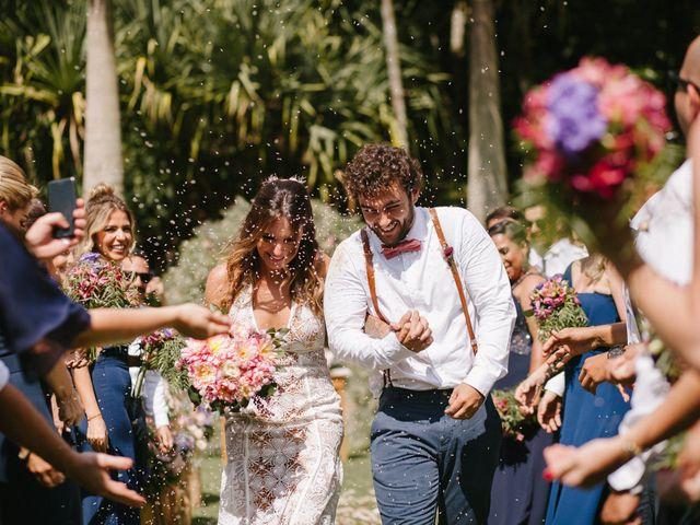 O casamento de João e Bruna em Campinas, São Paulo 1
