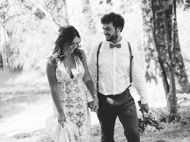 O casamento de João e Bruna em Campinas, São Paulo 47