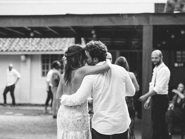 O casamento de João e Bruna em Campinas, São Paulo 54
