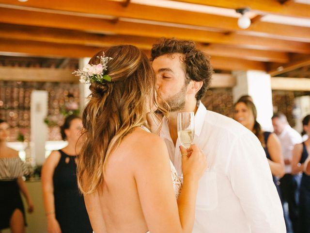 O casamento de João e Bruna em Campinas, São Paulo 57