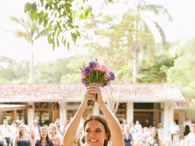 O casamento de João e Bruna em Campinas, São Paulo 59