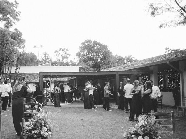 O casamento de João e Bruna em Campinas, São Paulo 68