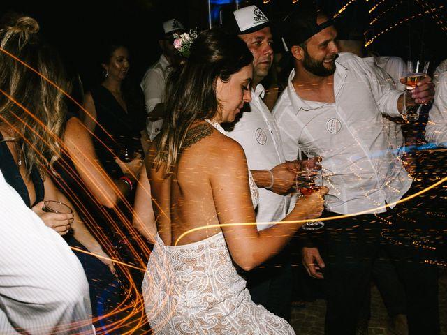 O casamento de João e Bruna em Campinas, São Paulo 73