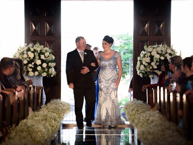 O casamento de João Heurico e Raíssa em Curitiba, Paraná 23