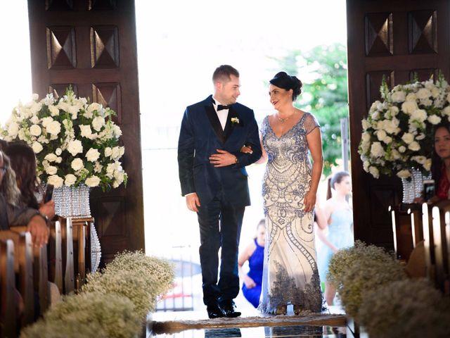 O casamento de João Heurico e Raíssa em Curitiba, Paraná 27