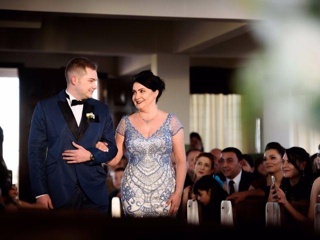 O casamento de João Heurico e Raíssa em Curitiba, Paraná 29