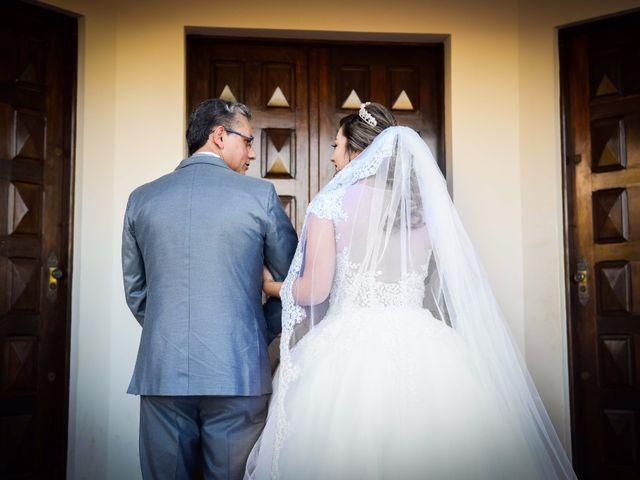 O casamento de João Heurico e Raíssa em Curitiba, Paraná 35