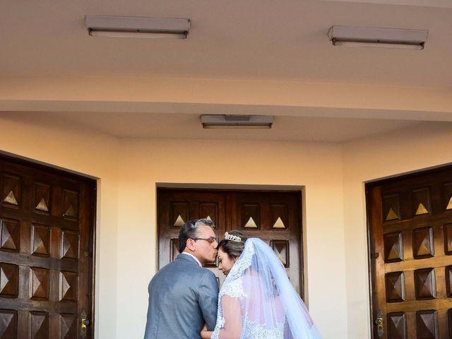 O casamento de João Heurico e Raíssa em Curitiba, Paraná 36