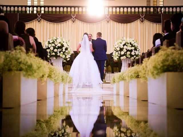 O casamento de João Heurico e Raíssa em Curitiba, Paraná 42
