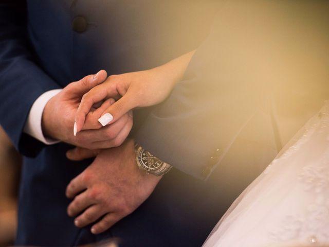 O casamento de João Heurico e Raíssa em Curitiba, Paraná 55