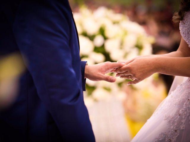 O casamento de João Heurico e Raíssa em Curitiba, Paraná 57