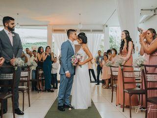 O casamento de Maiara e Bruno 3