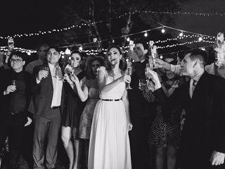 O casamento de Oscar  e Janaina  em Joinville, Santa Catarina 23