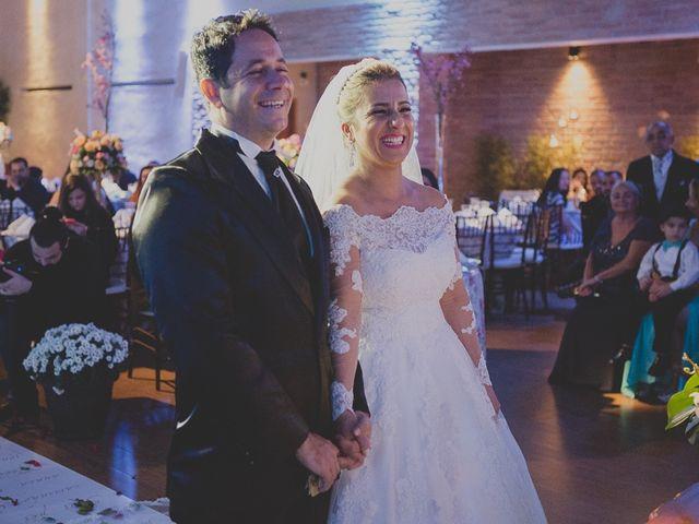 O casamento de Valdir e Viviane em Guarujá, São Paulo 60