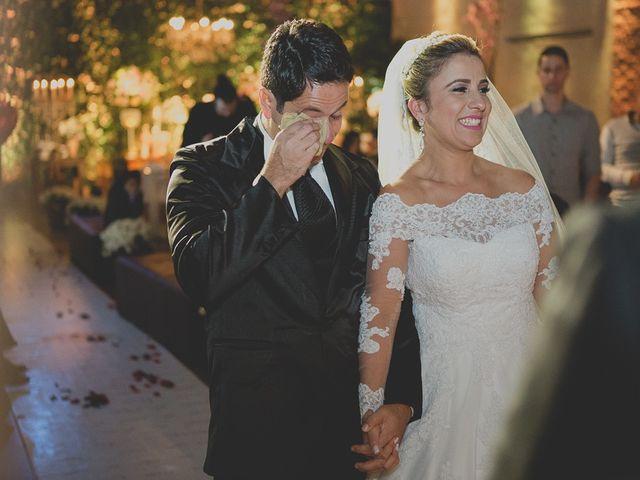 O casamento de Valdir e Viviane em Guarujá, São Paulo 63
