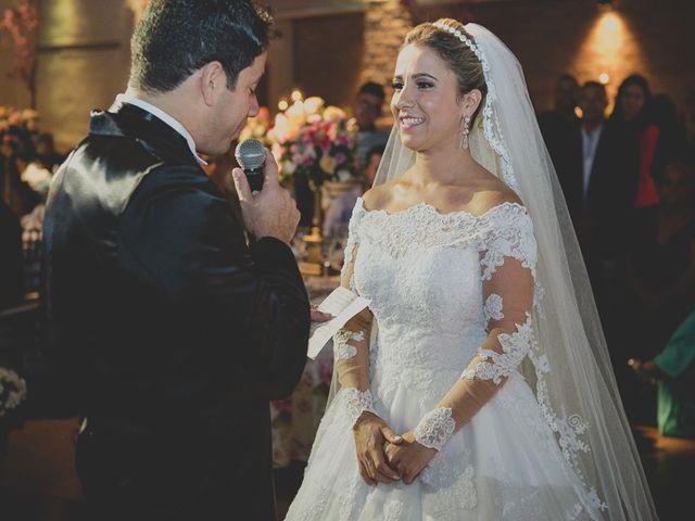 O casamento de Valdir e Viviane em Guarujá, São Paulo 64