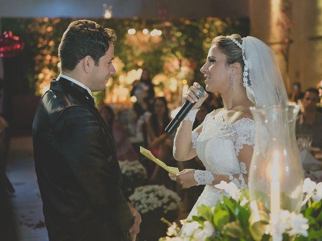 O casamento de Valdir e Viviane em Guarujá, São Paulo 66