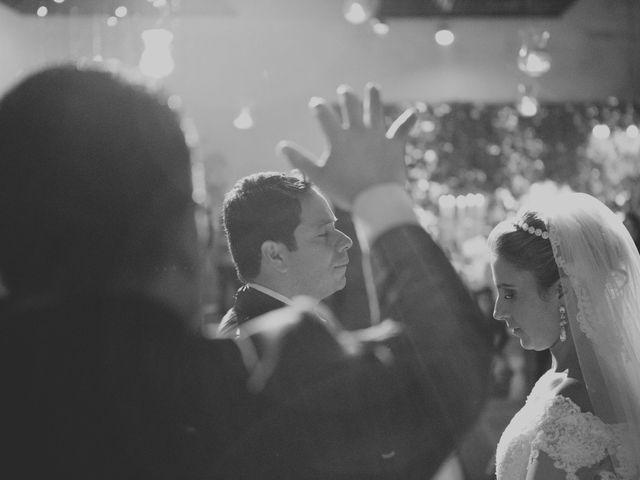 O casamento de Valdir e Viviane em Guarujá, São Paulo 67