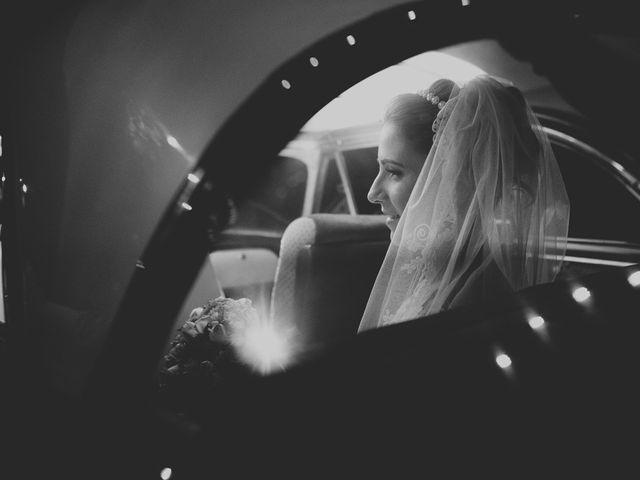 O casamento de Valdir e Viviane em Guarujá, São Paulo 74