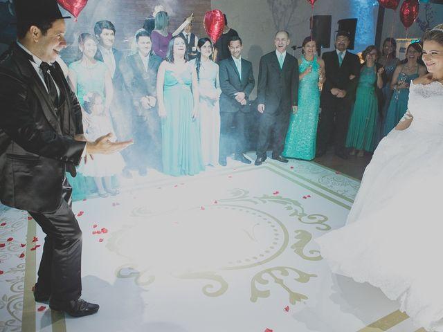 O casamento de Valdir e Viviane em Guarujá, São Paulo 85
