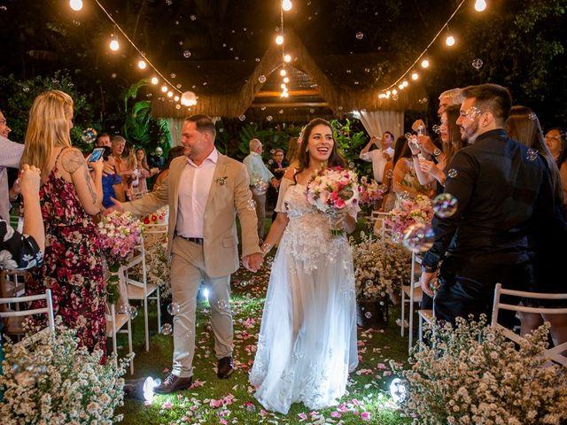 O casamento de Nathalia e Eduardo