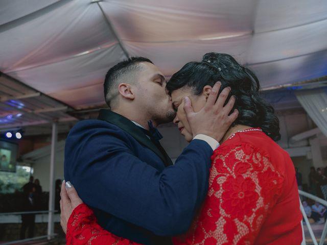 O casamento de Thiago e Aline em Cotia, São Paulo 21