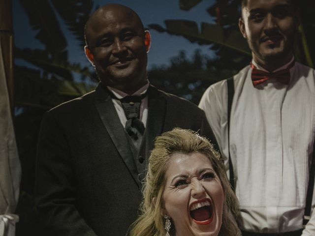 O casamento de Thiago e Aline em Cotia, São Paulo 47