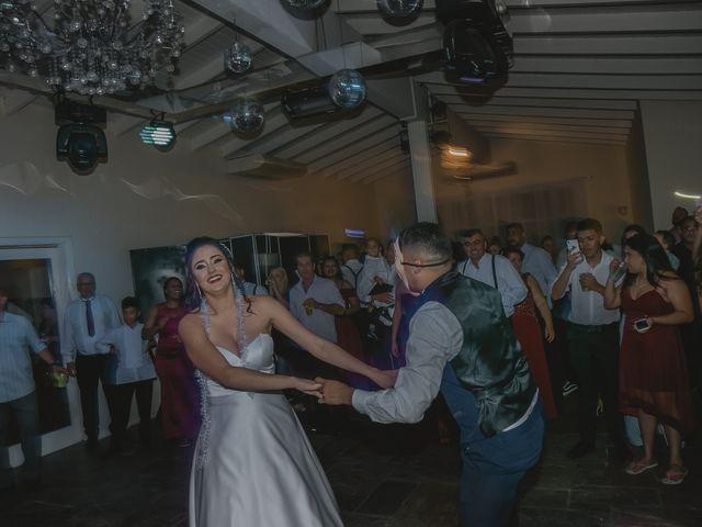 O casamento de Thiago e Aline em Cotia, São Paulo 69