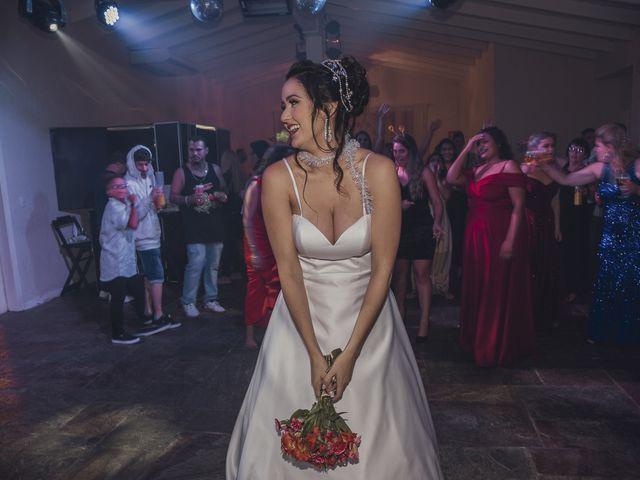 O casamento de Thiago e Aline em Cotia, São Paulo 85