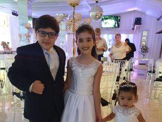 O casamento de Gabriela e Pedro 2