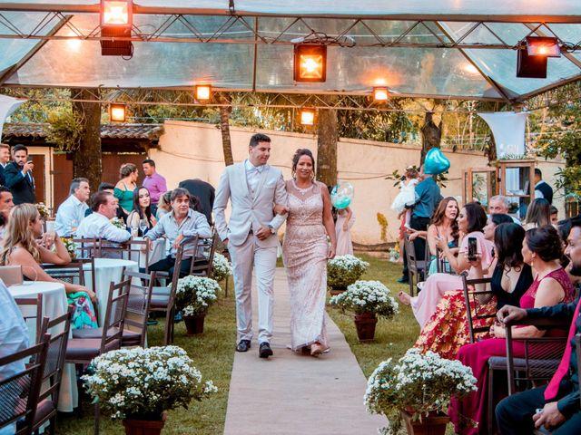 O casamento de Pedro e Raira em Belo Horizonte, Minas Gerais 7