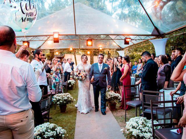 O casamento de Pedro e Raira em Belo Horizonte, Minas Gerais 8