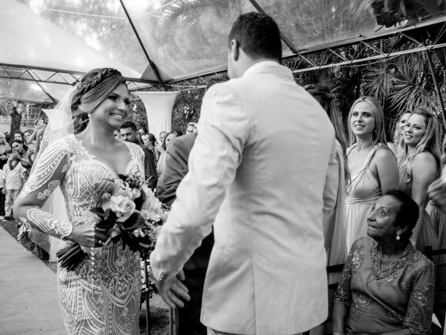 O casamento de Pedro e Raira em Belo Horizonte, Minas Gerais 9
