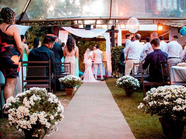 O casamento de Pedro e Raira em Belo Horizonte, Minas Gerais 10