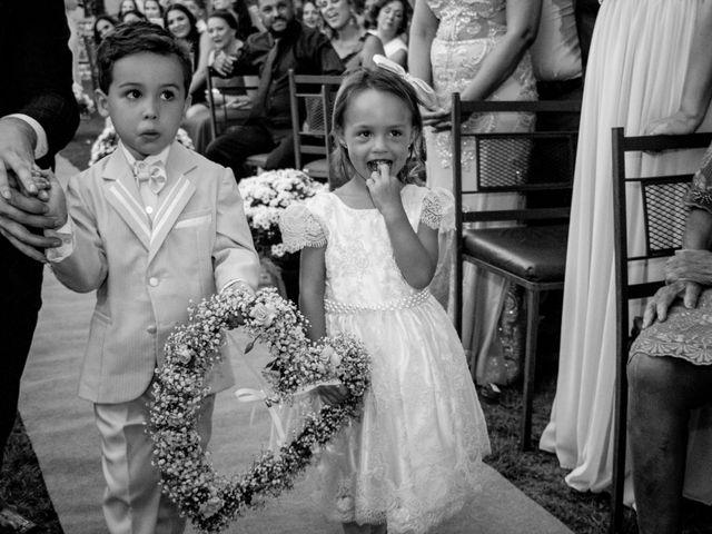 O casamento de Pedro e Raira em Belo Horizonte, Minas Gerais 11
