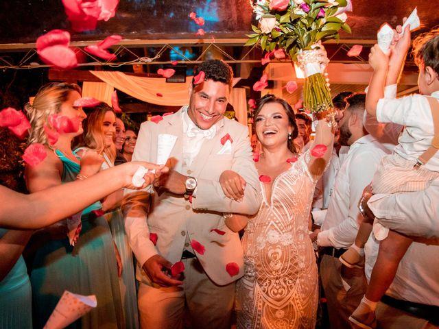 O casamento de Pedro e Raira em Belo Horizonte, Minas Gerais 12