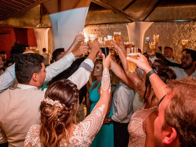 O casamento de Pedro e Raira em Belo Horizonte, Minas Gerais 14
