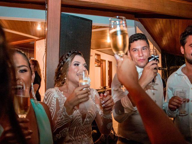 O casamento de Pedro e Raira em Belo Horizonte, Minas Gerais 15