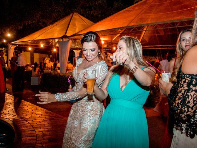 O casamento de Pedro e Raira em Belo Horizonte, Minas Gerais 16