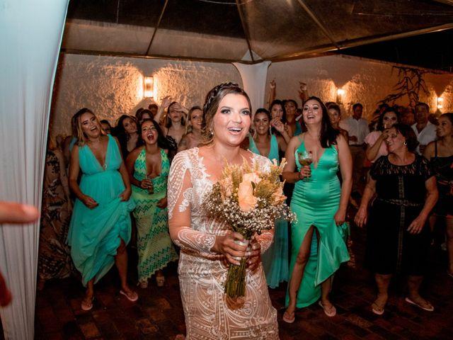 O casamento de Pedro e Raira em Belo Horizonte, Minas Gerais 18