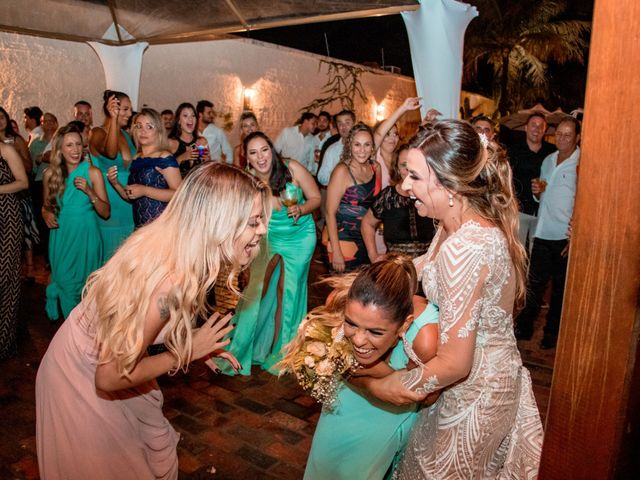 O casamento de Pedro e Raira em Belo Horizonte, Minas Gerais 19