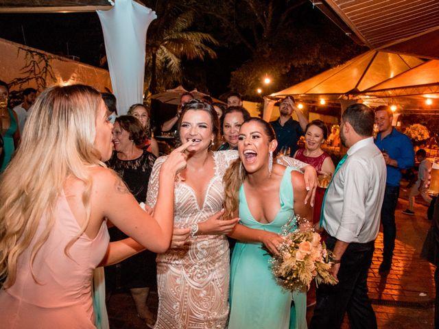 O casamento de Pedro e Raira em Belo Horizonte, Minas Gerais 20