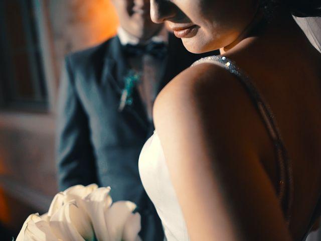 O casamento de Henrique e Luana em Teutônia, Rio Grande do Sul 2