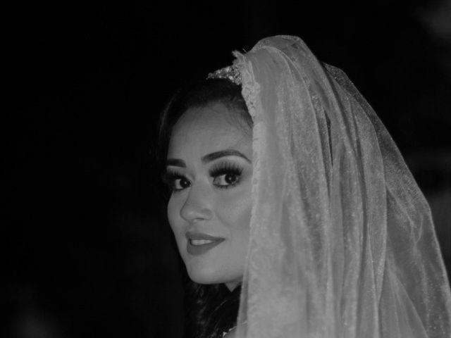 O casamento de Junior e Suzani em Londrina, Paraná 4