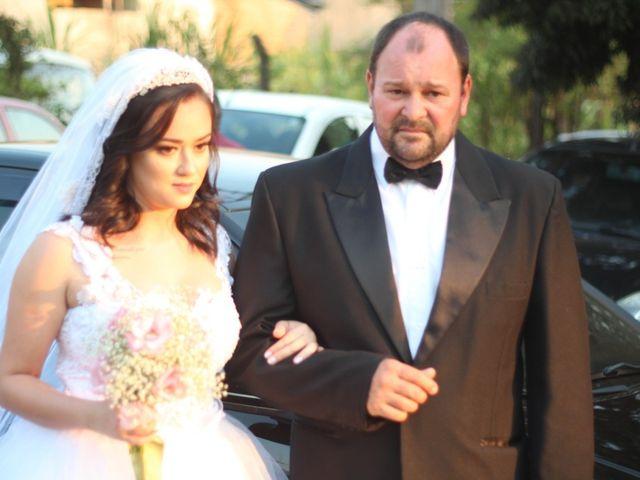 O casamento de Junior e Suzani em Londrina, Paraná 12